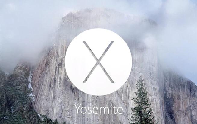 Updating to SVN 1.8 for Mac OS X 10.10 Yosemite